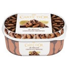 CARTE D'OR Lody Chocolate Brownie 1l