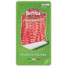 BERETTA Fresca Salumeria Spianata Italiana 80g