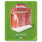 BERETTA Fresca Salumeria Antipasto Salame 120g 120g