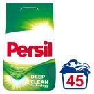 PERSIL Proszek do prania 2.925kg