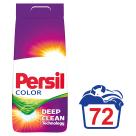 PERSIL Proszek do prania tkanin kolorowych 4.68kg