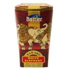 BATTLER Herbata czarna cejlońska liściasta 100g