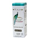 TEALIA Herbata czarna cejlońska liściasta (puszka) 100g