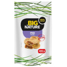 BIG NATURE Figi suszone 200 g