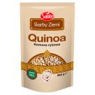 SANTE Skarby Ziemi Quinoa Komosa ryżowa 250g