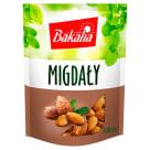 SANTE Bakalie Migdały 100g