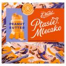 WEDEL Ptasie mleczko® peanut butter 320g