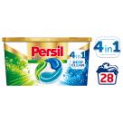 PERSIL Discs Kapsułki do prania białego 28 szt 700g