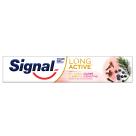 SIGNAL Long Active Pasta do zębów chroniąca przed nadwrażliwością zębów 75ml