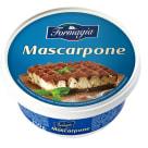 FORMAGIA Ser Mascarpone 250g