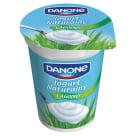 DANONE Naturalny Jogurt bez cukru 370g