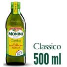MONINI Classico Oliwa z oliwek extra vergine 500ml