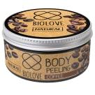 BIOLOVE Peeling Kawa 100ml