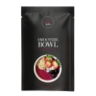 FOODS BY ANN Smoothie Bowl truskawka+aronia 26 g