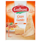 GALBANI Grangusto Ser włoski Pastissimo Classic tarty 40g