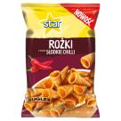 STAR Rożki słodkie chilli 95g