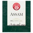 TEEKANNE Assam Mieszanka herbat czarnych 100 torebek 175g
