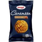 MOGYI Popcorn Caramoon w polewie karmelowej 35g
