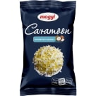 MOGYI Popcorn Caramoon w polewie kokosowej 35g