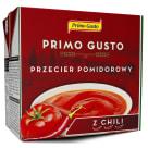 MELISSA Primo Gusto Tomatera Przecier pomidorowy pikantny z chilli 500g