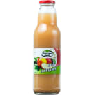 OWOCOWE SMAKI Sok jabłkowy BIO 750ml