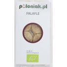 POLONIAK Falafel BIO 180g