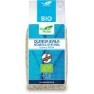 BIO PLANET Quinoa biała (Komosa ryżowa) bezglutenowa BIO 250g