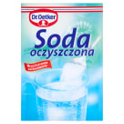 DR. OETKER Soda oczyszczona 70g