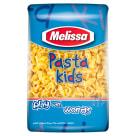 MELISSA PASTA Kids Makaron dla dzieci - literki 500g