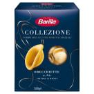 BARILLA Colezzione Makaron Orecchiette Pugliesi 500g