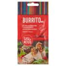 CASA DE MEXICO Mieszanka przypraw do burrito 20g