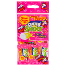 CHUPA CHUPS Gumy do żucia o smaku truskawkowym 36g