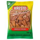 KRESTO Orzechy pecan 100g