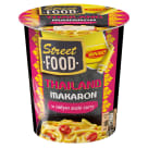 WINIARY Street Food Makaron w sosie curry 51g
