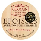 GERMAIN Epoisses Germain AOP 250 g