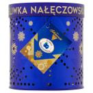 SOLIDARNOŚĆ Śliwka Nałęczowska w czekoladzie BN 190g