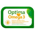 OPTIMA Omega 3 Margaryna 400g