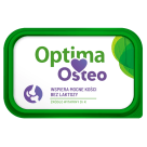OPTIMA Osteo Margaryna 400 g