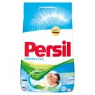 PERSIL Proszek do prania Natural soap Almond Milk 2.925kg