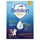 BEBILON 3 Mleko modyfikowane z Pronutra-Advance po 1. roku życia 1.1kg