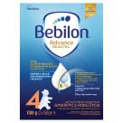 BEBILON 4 Mleko modyfikowane z Pronutra-Advance po 2 roku życia 1.1kg