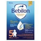 BEBILON 5 Mleko modyfikowane z Pronutra-Advance dla przedszkolaka 1.1kg