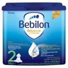 BEBILON 2 Mleko następne z Pronutra-Advance po 6 miesiącu 350g