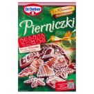 DR. OETKER Pierniczki 350g