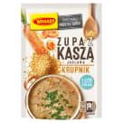 WINIARY Zupa z kaszą jaglaną krupnik 95g
