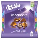 MILKA Moments Mieszanka czekoladek 11 szt. 97g