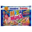 MENTOS Mieszanka wyrobów cukierniczych 440g