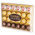 FERRERO Collection Zestaw czekoladek 269g