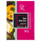 HOUSE OF ASIA Pasta Korma Curry (łagodna) 50 g