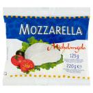 MICHELANGELO Ser Mozzarella 125g